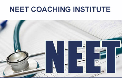 Neet coaching institute in Jaipur